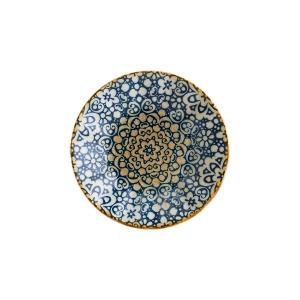 Bonna Alhambra Rita Acem Çay Tabağı 11 cm