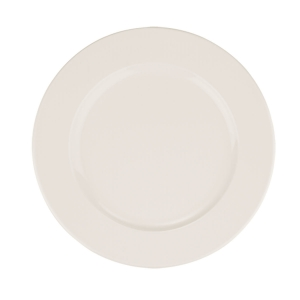 Bonna Banquet Düz Tabak 21 cm