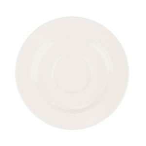 Bonna Banquet Kahve Fincanı Tabağı 13 cm