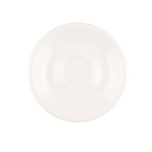 Bonna Core Kahve Fincan Tabağı 12 cm