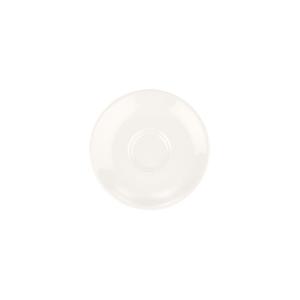 Bonna Gourmet Kahve Fincan Tabağı 16 cm