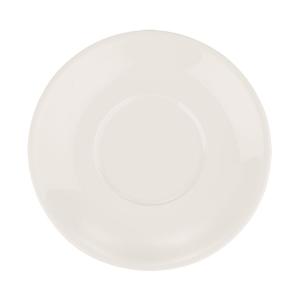 Bonna Gourmet Konsome Kase Tabağı 17 cm