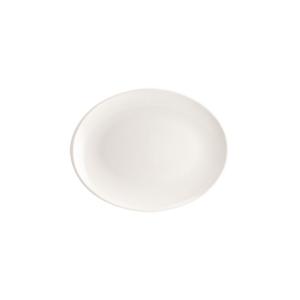 Bonna Moove Oval Tabak 36 X 28 cm
