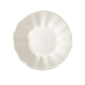 Bonna Rita Acem Çay Tabağı 11 X 7 cm