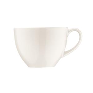 Bonna Rita Kahve Fincanı 80 cc
