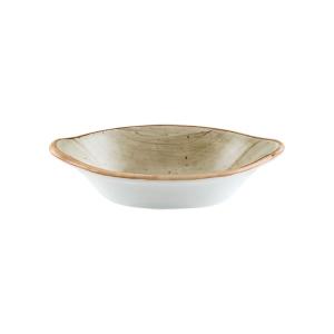 Bonna Terrain Taste Oval Sahan 11 cm