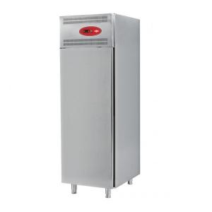 Dik Tip Buzdolabı-Pastane