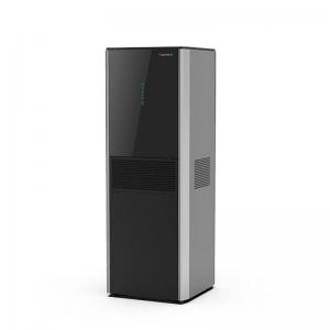 Froumann N90 600 M³ Hava Temizleme Cihazı Makinesi