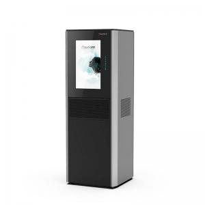 Froumann N90 SDS 200 M³ Medikal Sınıf Hava Temizleme Cihazı