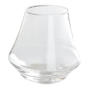 Libbey Free Ayaksız Konyak Bardağı 290cc