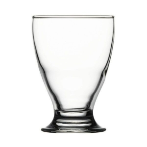 PAŞABAHÇE Çın Çın Kırmızı Şarap Bardağı 12'Lİ