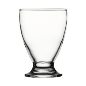 PAŞABAHÇE Çın Çın Su Bardağı 12'Lİ