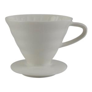 Porland Alumilite Filtre Kahve Aparatı 11cm