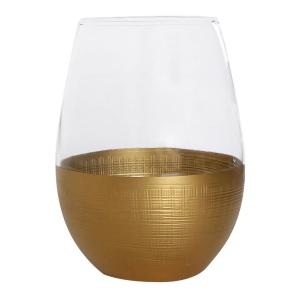 Porland Dorado Su Bardağı 600cc