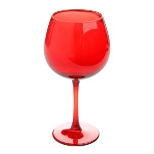 Porland Kırmızı Şarap Bardağı 450cc