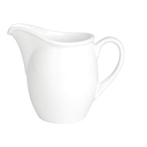 Porland Luna Beyaz Sütlük 90cc