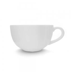 Rita Kahve Fincanı 250 Cc
